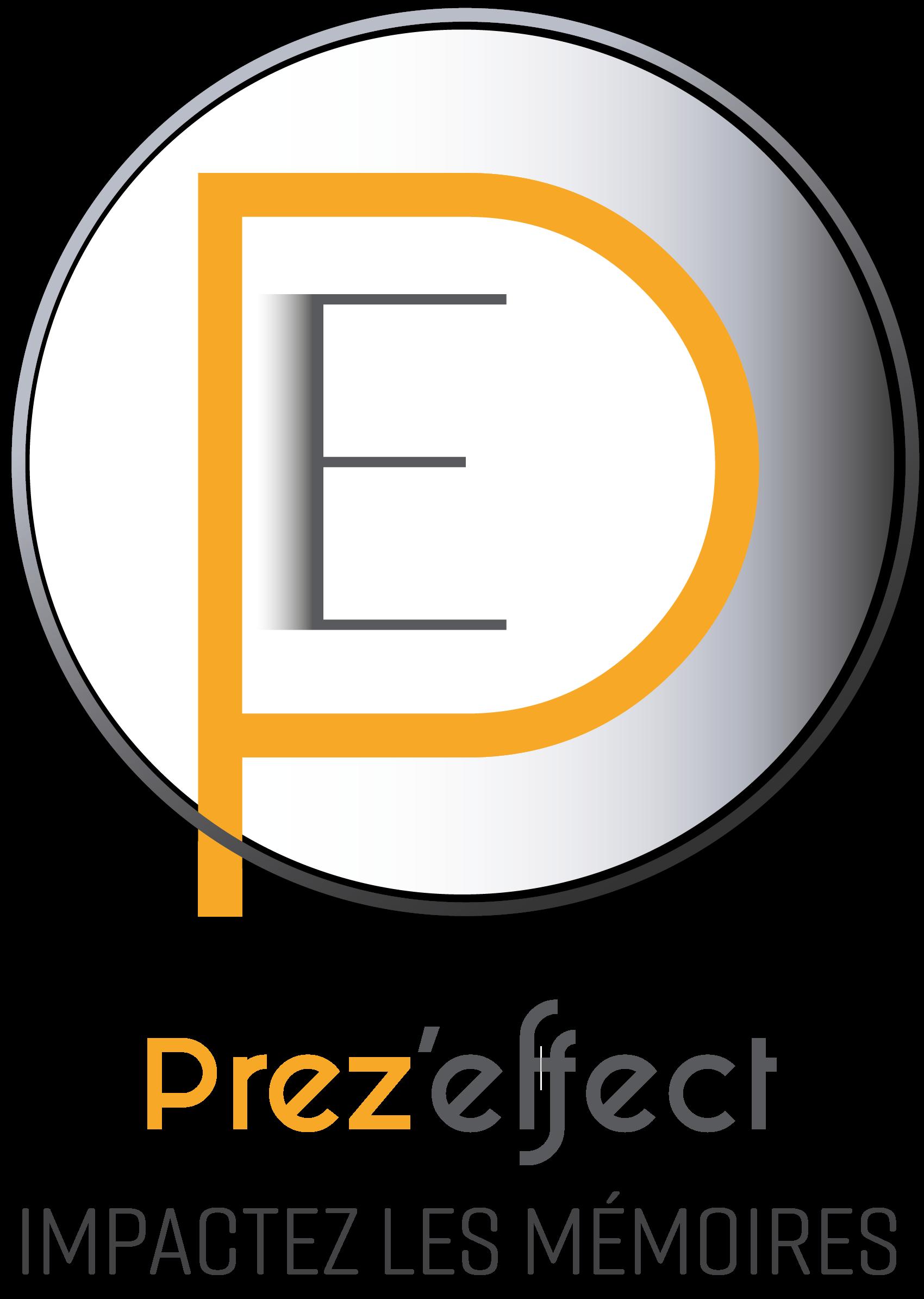 Prez'effect